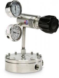 GSDH8 Druckventil der GS-Serie