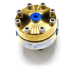 PCS_Hydrogen_Electrolysis_pressure_controller