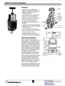 cover-model-16 broschüre